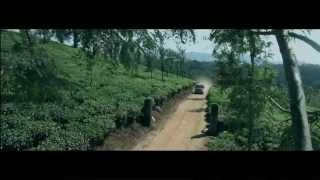 Ayaskantha The Movie