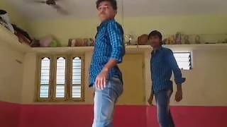 Jaggu dada song dance video.mp4