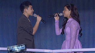 Darren, Sassa sing