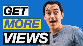 Get More Views- What we can learn from the James Charles Drama!