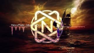 He's a Pirate - Pirates of the Caribbean - Julius Nox (Giulio's Page) Remix [Studio]