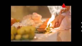 Sujatha Teledrama New Theme Song High Quality