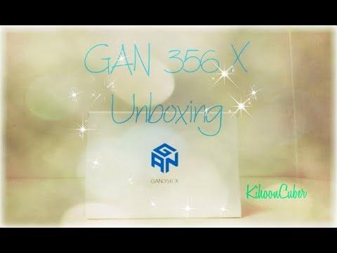 Xxx Mp4 GAN 356 X Unboxing Best 3x3 Numerical IPG Stickerless 3gp Sex