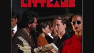 littl'ans - did you hide from saturday night