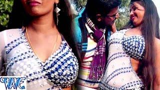ऊपर निचे डोले सामान गोले गोले || Tut Gail Nathuniya || Pramod Premi || Bhojpuri Sad Songs 2016