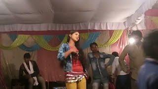 2018 Bhojpuri Arkestra Video Hd 2018 Bhojpuri Song Video