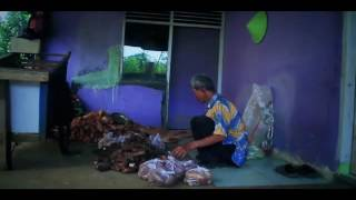 Masin bin Nosin, Insan Wajib Pajak dan Taat Pajak Kota Tangerang Selatan 2016