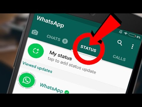 Xxx Mp4 WhatsApp Latest Update Status Security Feature 3gp Sex