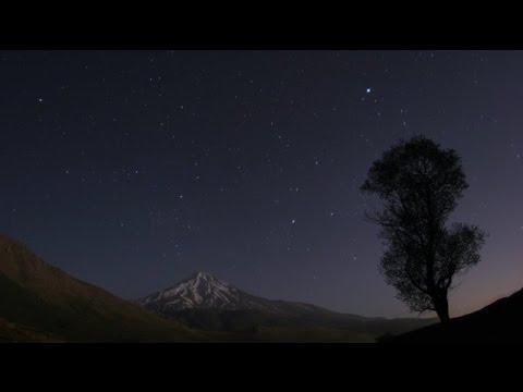 Eyes on the Skies (Full movie)
