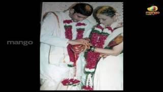 Mahesh Babu Rare Family Photographs | Unseen Pics