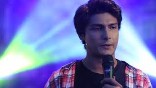 Kaisi Yeh Yaariaan Season 1 - Episode 243 - Dhruv performs at a bar