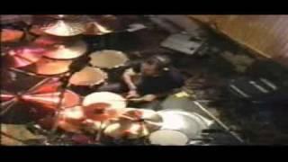 Joe Satriani - Surfing with the Alien