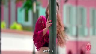Bangali video hd