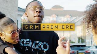 Mulla Stackz - Press Play [Music Video]   GRM Daily