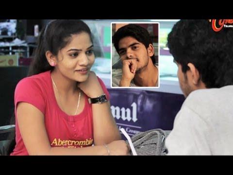 Now A Day's Love Story || A Short Film || By Raaju Kureella