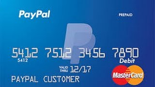 how to delete a paypal account 2016