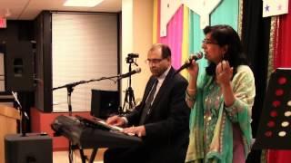 Ye Daulat Bhi Le Lo (Jagjit & Chitra Singh)