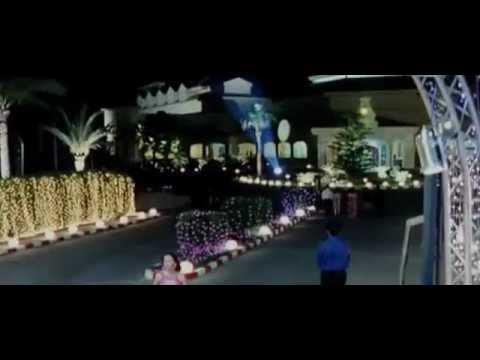 ألف مبروك أحمد حلمي