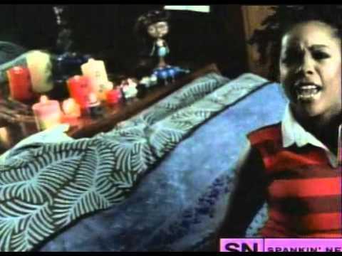Xxx Mp4 Khia Lick My Neck My Back 3gp Sex