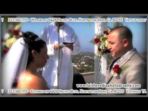 Xxx Mp4 Luis Heredia Photography 323 580 1115 • Wedding Video Clip 3gp Sex