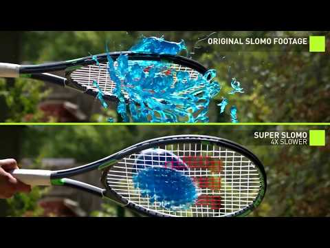 Xxx Mp4 Research At NVIDIA Transforming Standard Video Into Slow Motion With AI 3gp Sex