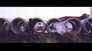 MALKAVIAN ft. HUESO ft. VILLIAM BOOM - JAMON YORK