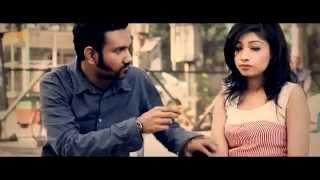 Ovijaan Doi Fuchka Nilanjona - By Chayon Shaah Bangla Rap HD