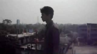 Aro ektu dure dure by minar-Aari