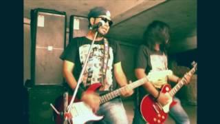 Jantrona (Acid Flashback) Official Music Video