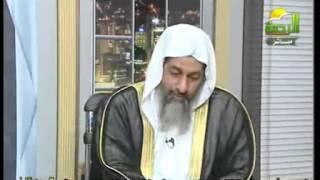 الشيخ مصطفى العدوى فتاوى الرحمة 144