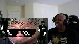 #BlastphamousHD - TRY NOT TO LAUGH WHILE WATCHING THIS IMPOSSIBLE CHALLENGE