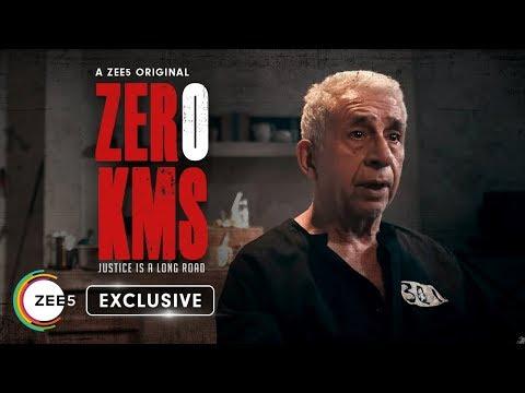 Xxx Mp4 Zero KMS – EXCLUSIVE Sneak Peek Naseeruddin Shah Tanmay Dhanania A ZEE5 Original 3gp Sex