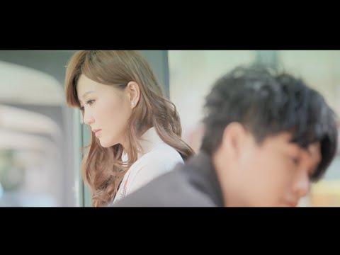吳若希 Jinny Ng - 我們都受傷 (劇集