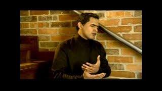 Jorge Celedón  ♥  Cuatro Rosas  (Vídeo Oficial)