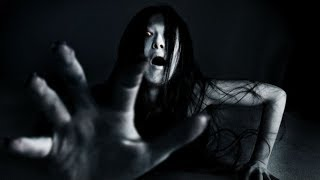 10 Asian Horror Films You Must See Before You Die