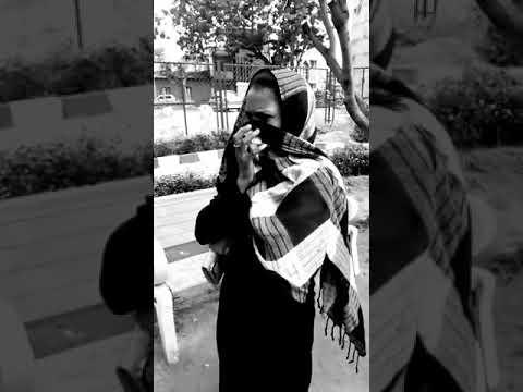 Xxx Mp4 Ak Muslim Women Hindu Mard Ke Sat Milkar Gul Kila Rahi Hay 3gp Sex