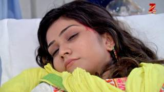 Radha - Episode 212 - June 1, 2017 - Best Scene