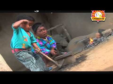 Xxx Mp4 HD New 2014 Nagpuri Comedy Video Dialog Majbool Khan Medhu 3gp Sex