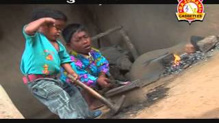 HD  New 2014 Nagpuri Comedy Video || Dialog || Majbool Khan, Medhu