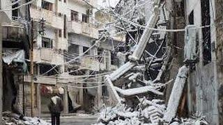 مجد حوران/ عيدنا هو زوال الخنزير بشار وعودة الشعب السوري الحر لسوريا