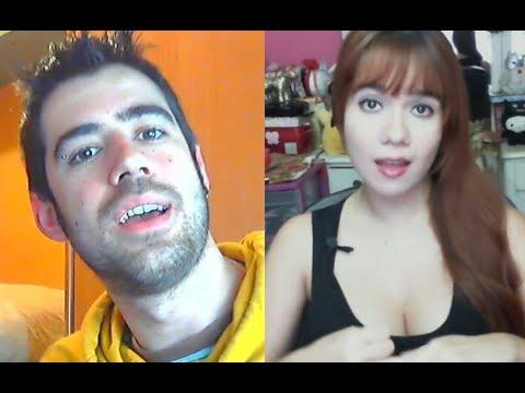 Xxx Mp4 TOP 7 MEJORES VIDEOS QUE ME HAN DEDICADO 3gp Sex