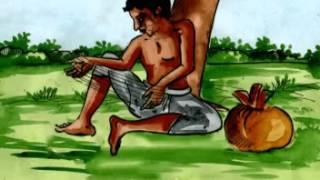 Thakumar Jhuli Bengali Cartoon - Kankanmala & Kanchanmala