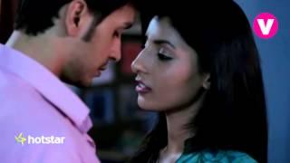 Sadda Haq - My Life My Choice - Visit hotstar.com for the full episode