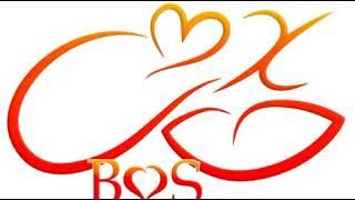 dhivehi film bos song Veyn Thakun Dhin Hithi Maazee