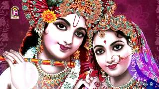 Jivanji Nai Re Java Dau Aaj | Gujarati Garba Non Stop Song 2016  | Navrang | Kajal Meriya