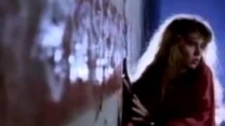 Eric Carmen - Hungry Eyes (Original Video Widescreen 720p)