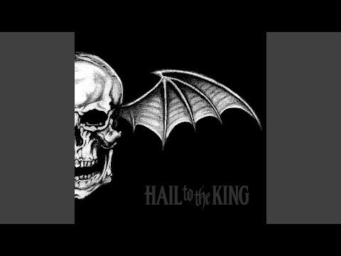 Xxx Mp4 Hail To The King 3gp Sex