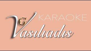 VARSAL ◣ Karaoke ● Кто ты такая ◥【HQ】