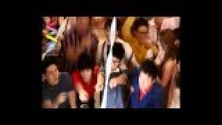 Chicser - Meant For You Teaser