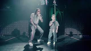 Wiz Khalifa - DayToday: Doin What I Love Most